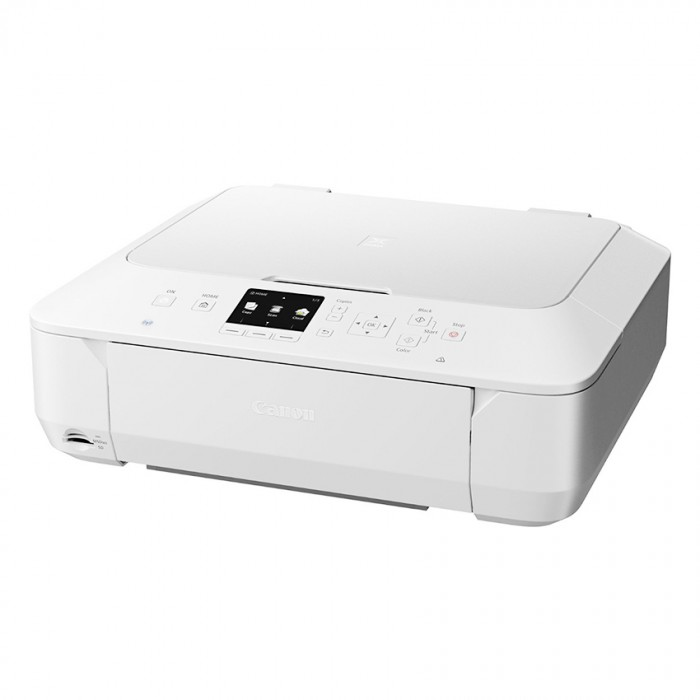 Printer app for android canon
