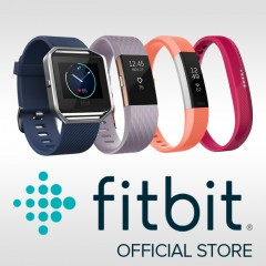 Fitbit Online Store