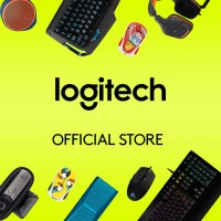 Logitech Official Store