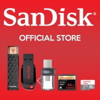 Sandisk Official Store