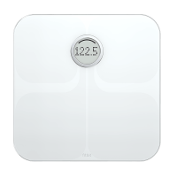 Fitbit Aria Wi-Fi Smart Scale - (White)