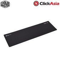 Cooler Master CM Storm SWIFT-RX Gaming Mouse Pad (Extra Large - SGS-4140-KXXL1)