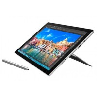 Microsoft Surface Pro 4 - Core i5 / 4GB / 128GB (CR5-00011)