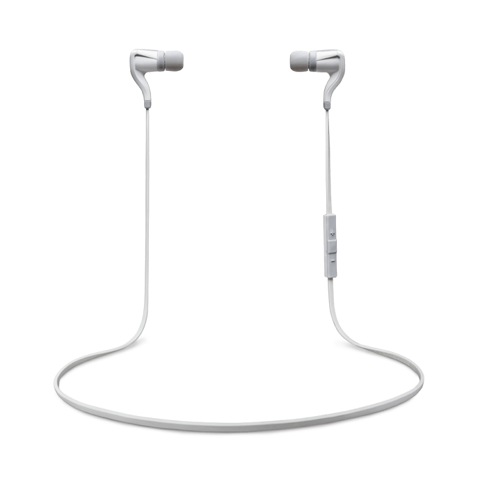 Earbud microphone bluetooth - plantronics bluetooth earbuds backbeat