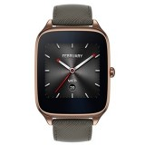 ASUS Zenwatch 2 W1501Q (Leather Grey)
