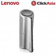 Lenovo 500 Portable Bluetooth Speaker (GXD0J35510)
