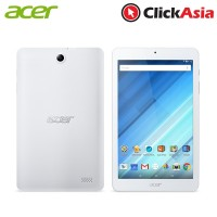 Acer Iconia One 8 B1-850 (White)
