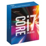 Intel Core i7-7700k 4.2GHz Kaby Lake Processor (BX80677I77700K)