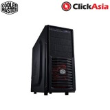 Cooler Master K282 PC Chassis (RC-K282-KWN1)
