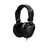 Alienware TactX Headset - R352P