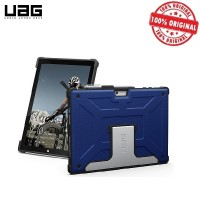 UAG Composite Case for Surface Pro 4 (Cobalt/Black)