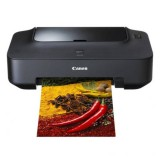 Canon PIXMA iP2770 Colour Inkjet Printer