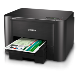 Canon MAXIFY IB4070 Inkjet Colour Printer (Black)