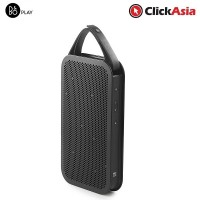 B&O PLAY by Bang & Olufsen BEOPLAY A2 True 360 Omnidirectional Sound (Black)