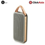 B&O PLAY by Bang & Olufsen BEOPLAY A2 True 360 Omnidirectional Sound (Champagne Grey)