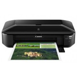 Canon PIXMA iX6770 — A3 Single-function Wireless Network Color Inkjet Printer