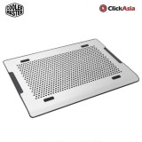 Cooler Master NotePal A200 16 Inch Laptop Cooler - Silver (R9-NBC-A2HS-GP)