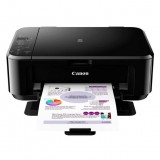 Canon PIXMA E510 All-In-One Printer