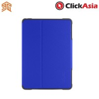 STM Dux for iPad Air 2 (Blue)