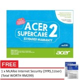 Acer SuperCare 2