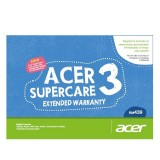 Acer SuperCare 3