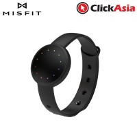 Misfit Shine 2 - Carbon Black