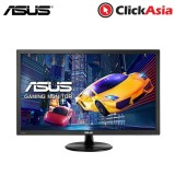 "Asus VP228HE 21.5"" FHD Gaming Monitor (VP228HE)"