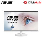 """Asus VC239H Ultra-Low Blue Light (Eye Care) 23"""" FHD IPS Monitor"""