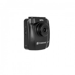 Transcend DrivePro 230 Car DVR Recorder (TS16GDP230M)