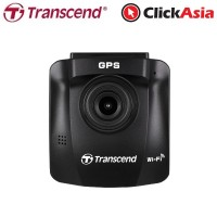 Transcend DrivePro 110 Car DVR Recorder (TS16GDP110M)