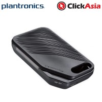 Plantronics Charging Case For Voyager 5200