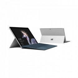 Microsoft Surface Pro Core i5 / 256GB / 8G RAM + Free Office 365 Personal (Worth RM279)