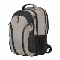 Samsonite Albi LP Backpack i - (Warm Grey)