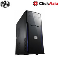 Cooler Master Elite 240 PC Casing (RC-240-KKN2)