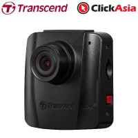 Transcend DrivePro 50 Car DVR Recorder (TS16GDP50M)