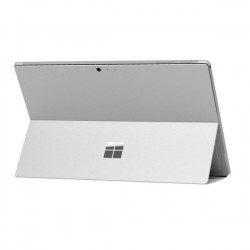 Microsoft Surface Pro Core i5/8G RAM - 256GB + Signature Type Cover + FREE Premium Bundle