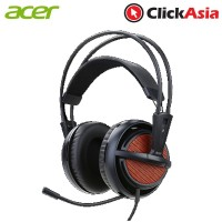 Acer Predator Gaming Wired Headset