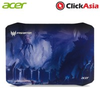 Acer Predator Gaming Mousepad M (Alien Jungle)