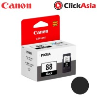 Canon PG-88 Black Ink