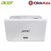 Acer U5220 XGA Ultra Short Throw Projector (MRJL211005)