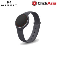 Misfit Flash Activity Tracker - Onyx