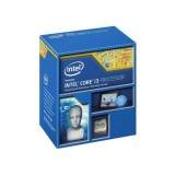 Intel Core™ i3-4170 Processor - LGA1150 / 3.7GHz / 3M Cache (BX80646I34170)