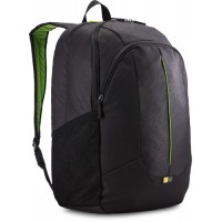 "Case Logic 17"" Prevailer Backpack PREV117 (Black)"