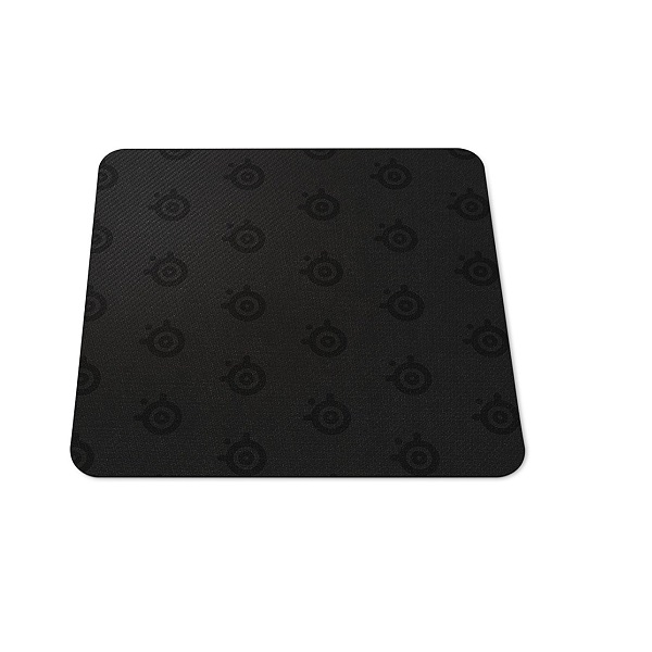 SteelSeries Gaming Mouse Pad By OMEN - L (X7Z94AA)